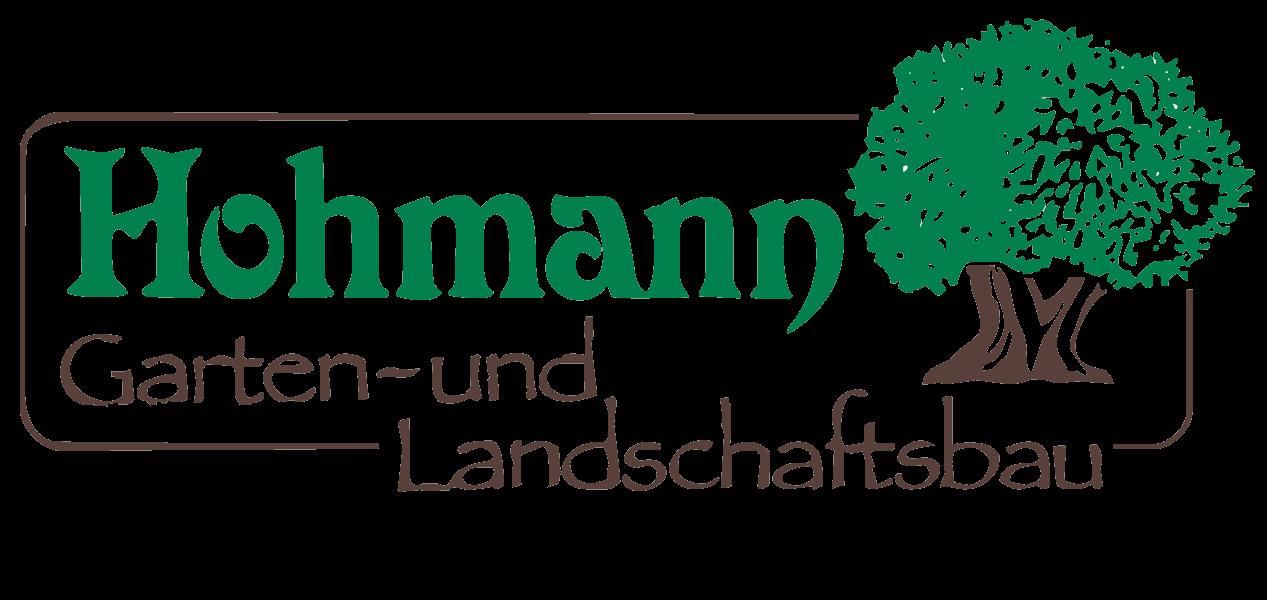 Hohmann Galabau
